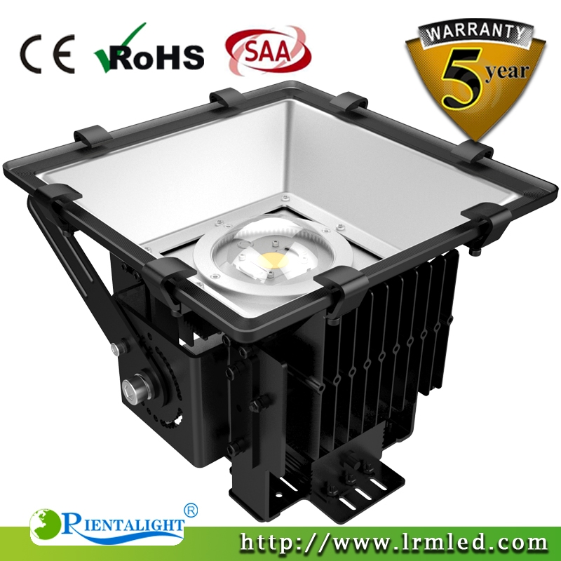 250w Led Flood Light Outdoor 250w Led Architectural Flood